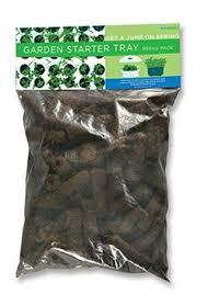 amazon aerogarden black friday ultragrow liquid nutrient set 3 part aerogarden compatible by