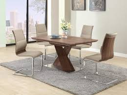 unique dining room sets coffee table marvelous cool dining room tables modern dining