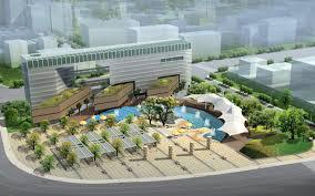 exellent architecture design generator hostel venice travel architecture design generator