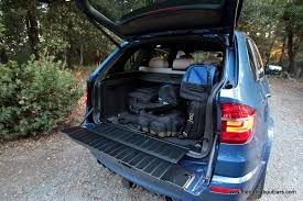 2011 bmw x5 xdrive50i 0 60 review 2012 bmw x5m the about cars