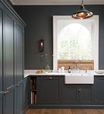 canadian kitchen cabinets house inspiration devol kitchen emily henderson
