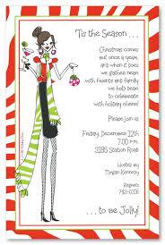 christmas brunch invitation wording 95 family christmas dinner invitation jolly christmas