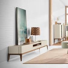 Mobilier Chambre Contemporain by
