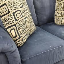 ashley furniture janley sofa 87 off ashley furniture ashley furniture janley loveseat sofas