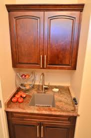 wholesale kitchen cabinets perth amboy 14 best ultracraft cabinetry images on pinterest appliances