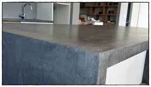 plan de travail cuisine en zinc plan de travail zinc plan de travail zinc with recouvrir une table