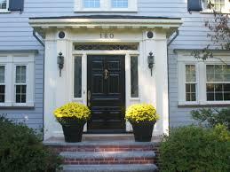 house front door paint front door paint color in vogue again