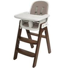Target High Chair Exciting High Chairs Target Target Baby Chairs Decorations