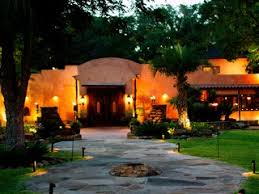 wedding venues in hton roads houston s 10 best wedding venues a sheet for smart brides