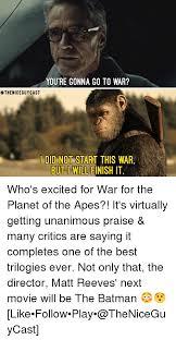 Finish It Meme - 25 best memes about finish it finish it memes