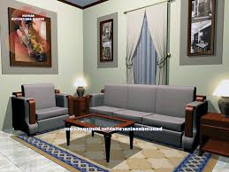 desain gapura ruang tamu 30 desain ruang tamu mewah terbaru 2017 ndikhome com