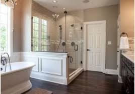 Wood Floor Bathroom Ideas Tile Wood Floor Bathroom Lovely Best 25 Wood Tile Bathrooms