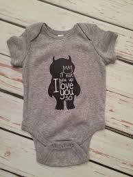 best 25 designer baby clothes ideas on pinterest kids