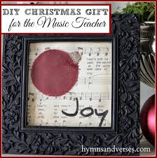 joy to the world sheet music art hymns and verses