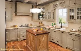 100 designer kitchens manchester pronorm proline nordic wood
