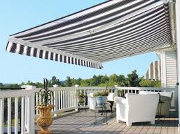 Awnings For Homes At Lowes Lowes Schwep