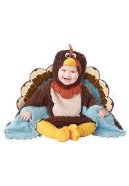 thanksgiving toddler thanksgiving turkey costume toddler escapade uk