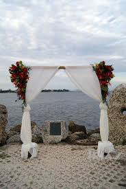 Wedding Arches Miami 26 Best Decorating For Fall Images On Pinterest Miami Wedding