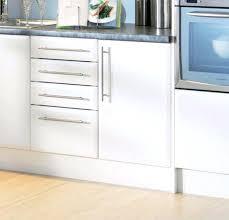 door handles for kitchen cabinets u2013 frequent flyer miles