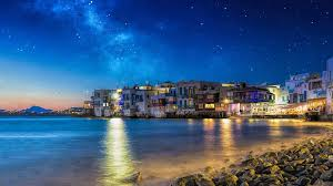 40 best honeymoon destinations u0026 resorts in the world