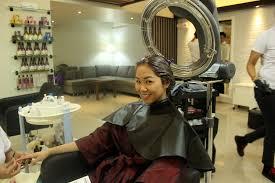 korean hair salons in manila 엘로시오 a korean hair nail salon in makati you d want to try