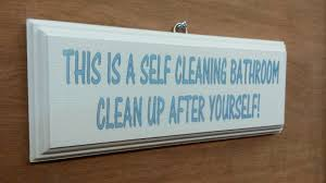 Vinegar Bathroom Cleaner Vinegar As A Bathroom Cleaner Bathroom Design 2017 2018