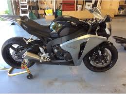 cbr for sale honda cbr 1000rr in colorado for sale used motorcycles on