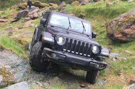 jeep wrangler pickup black black wrangler jl club 2018 jeep wrangler forums jl jt