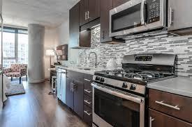 rent a new west loop micro apartment u2013 yochicago