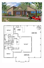 467 best fantasy house images on pinterest small house plans
