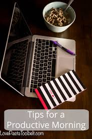 Organization Tips For Work 100 Organization Tips For Work Backyards Apartment