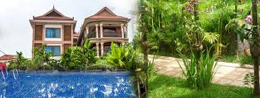 home design company in cambodia jasmine guesthouse angkor guesthouse swimming pool cambodia tours