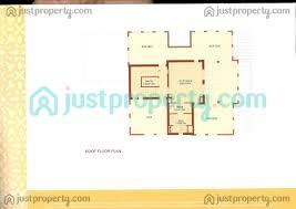 Scale Floor Plan by Hattan Floor Plans Justproperty Com