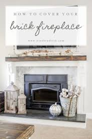 129 best fireplaces u0026 mantels images on pinterest fireplaces