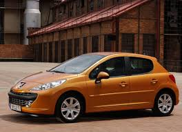 renault skala automationgame com u2022 view topic just a couple of car ideas