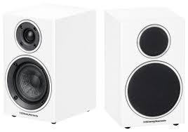 bookshelf speakers under 300 best buy