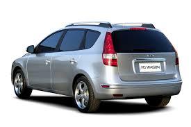 2009 hyundai elantra touring review 2009 hyundai elantra touring overview cars com