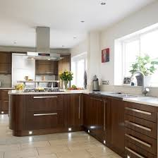 walnut kitchen ideas collection walnut kitchen flooring ideas photos best image libraries