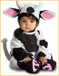 Panda Halloween Costume Baby 65 Baby Boy Halloween Costumes Images
