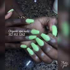 organic spa and nails 183 photos u0026 61 reviews nail salons