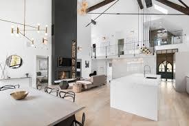 Home Decor Chicago Modern Door Designs House Design Ideas Modern Home Decor Interior