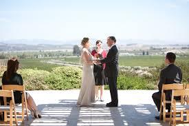 gloria ferrer wedding this eloped at gloria ferrer looking the beautiful
