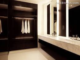 Vacancy For Interior Designer Senior Interior Designer Jobs In Malaysia Job Vacancies