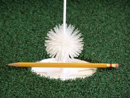 Home Decorators Coupon 15 Off by Instructions For Professional Putting Green By Starpro Greens