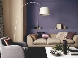 beautiful design of blue bathroom ideas wall paint color plus