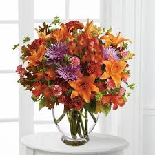 flower delivery dallas 28 best same day flowers delivery in dallas images on