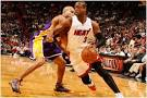 Wade, Billups named NBA Players of the Week Wade, Billups named ...