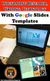 top 25 best writing lab ideas on pinterest science journals