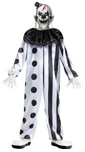 Halloween Costumes Kids Scary 10 Finding Scary Halloween Costumes Kids Images