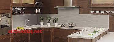 revetement adhesif pour meuble de cuisine revetement pour meuble de cuisine revetement meuble
